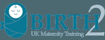 BIRTH 2