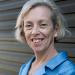 Professor Cathy Warwick CBE