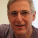 Dr David Bogod