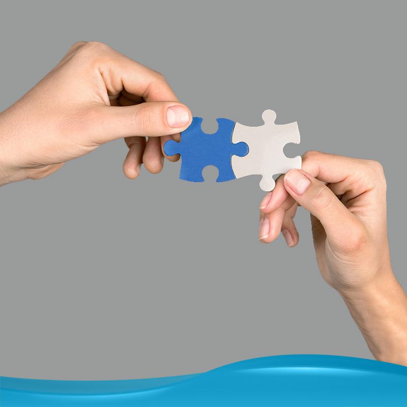 Developing 'Human Factors' Skills