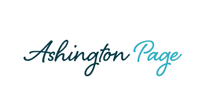 Ashington Page Estate Agents