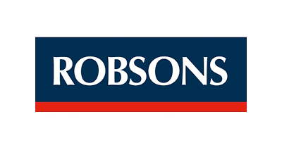 Robsons Estate Agents