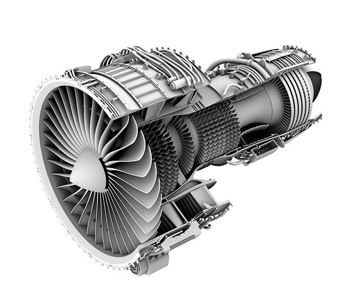 Ipari Engineering Projects