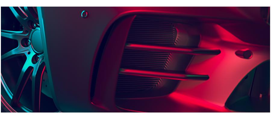 Ipari Logo