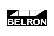 belron-logo-white