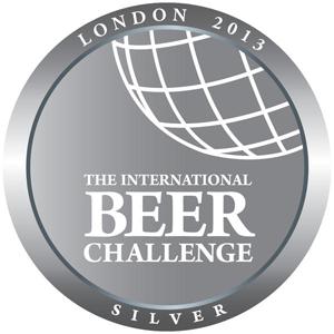 silver-beer